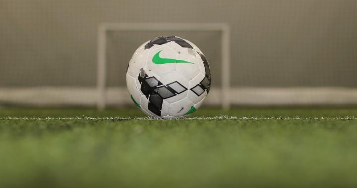 Nova balon hala za fudbal Novi Sad