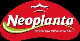 Neoplanta